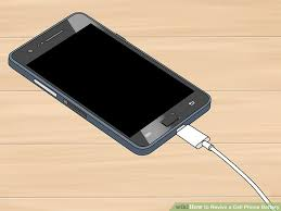 Don't Charge Your Phone to 100%, Here's Why - All Tech News