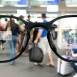 Apple Glasses, AR and VR