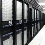 Mac OS X Server, Xserve, and Networking